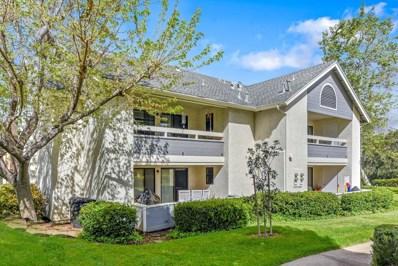 8422 Summerdale Road UNIT A, San Diego, CA 92126 - #: 190018687