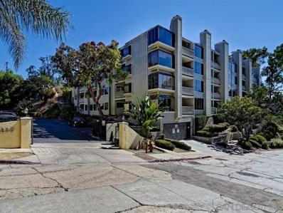 1950 Upas St UNIT 101, San Diego, CA 92104 - #: 190020075