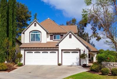 11414 Port Rush Row, San Diego, CA 92128 - #: 190020311