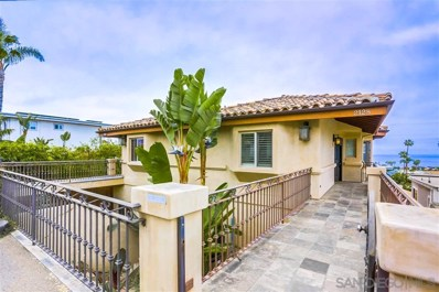 2128 Oxford Ave, Cardiff by the Sea, CA 92007 - #: 190021155