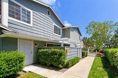 771 Iverson Point Way, Oceanside, CA 92058 - #: 190021931