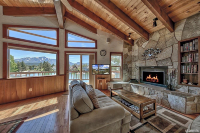 484 Christie Drive, South Lake Tahoe, CA 96150 - #: 129414