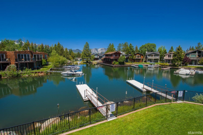 2081 Venice Drive UNIT 288, South Lake Tahoe, CA 96150 - #: 129447