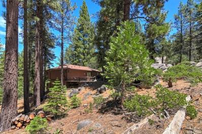3864 Private Road, South Lake Tahoe, CA 96150 - #: 129715