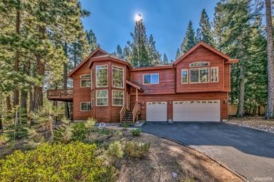 1048 Golden Bear Trail, South Lake Tahoe, CA 96150 - #: 129814