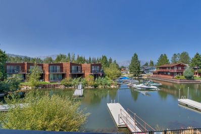 2081 Venice Drive UNIT 290, South Lake Tahoe, CA 96150 - #: 129836