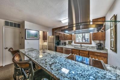 1200 Wildwood Avenue UNIT 11, South Lake Tahoe, CA 96150 - #: 129964