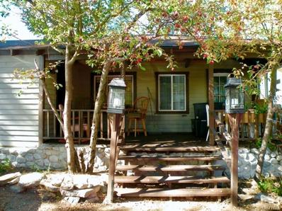 3157 Berkeley Avenue, South Lake Tahoe, CA 96150 - #: 130056
