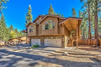 2283 Eloise Avenue, South Lake Tahoe, CA 96150 - #: 130078