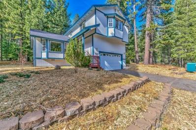 1780 Delaware Street, South Lake Tahoe, CA 96150 - #: 130119