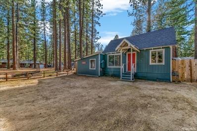 1220 Carson Avenue, South Lake Tahoe, CA 96150 - #: 130128