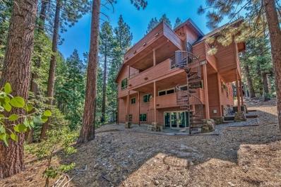 3717 Regina Road, South Lake Tahoe, CA 96150 - #: 130154