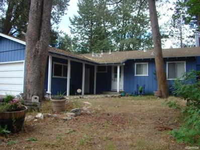 2332 Washington Avenue, South Lake Tahoe, CA 96150 - #: 130171