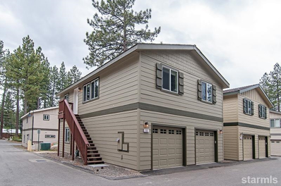 1029 Shepherds Trail UNIT 8, South Lake Tahoe, CA 96150 - #: 130248