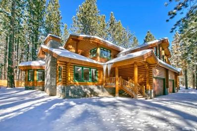 3633 Tamarack Avenue, South Lake Tahoe, CA 96150 - #: 130403