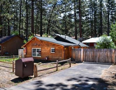 3684 Larch Avenue, South Lake Tahoe, CA 96150 - #: 131213