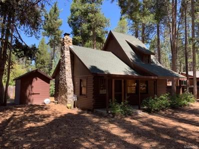 3725 Aspen Avenue, South Lake Tahoe, CA 96150 - #: 131407