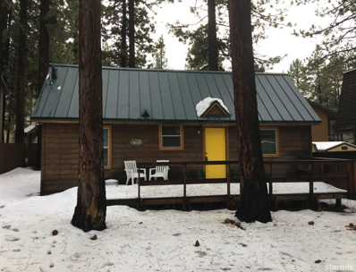 1050 Echo Road, South Lake Tahoe, CA 96150 - #: 131507