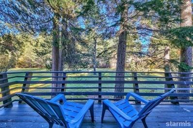 2339 Sky Meadows Court, South Lake Tahoe, CA 96150 - #: 131571