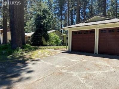 880 Tahoe Keys Boulevard, South Lake Tahoe, CA 96150 - #: 131939