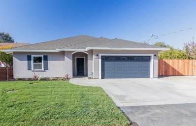 1818 1st, Sutter, CA 95982 - #: 201903772