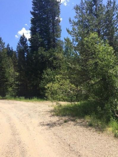 180 Bucks Meadow, Bucks Lake, CA 95971 - #: 202001931