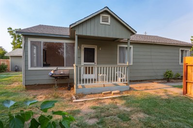 1307 Lower Honcut, Oroville, CA 95966 - #: 202002507