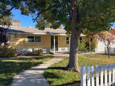 1931 Walnut, Sutter, CA 95982 - #: 202003509