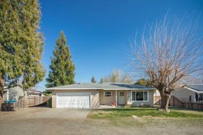 1825 3rd, Sutter, CA 95982 - #: 202100334