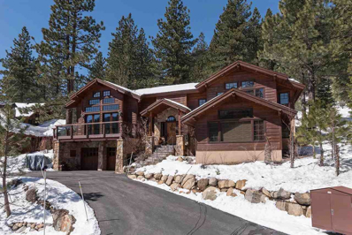 82 Winding Creek Road, Olympic Valley, CA 96146 - #: 20180903