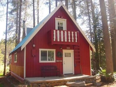 50629 Conifer Drive, Soda Springs, CA 95728 - #: 20181476