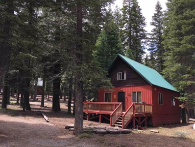 6237 River Road, Olympic Valley, CA 96146 - #: 20182439