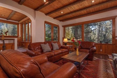 93 Winding Creek Road, Olympic Valley, CA 96146 - #: 20182862