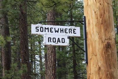 225 Somewhere Road, Portola, CA 96122 - #: 20190566