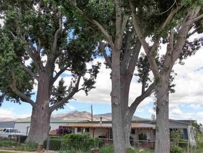 428-240 Constantia Road, Doyle, CA 96109 - #: 20191329