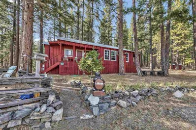 10 Egbert Lane, Sattley, CA 96124 - #: 20202584