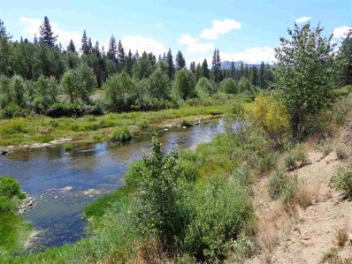 1060,1065 Little Bear Road, Graeagle, CA 96103 - #: 20203540