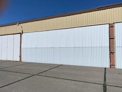 550 Crescent Drive, Quincy, CA 95971 - #: 20211322