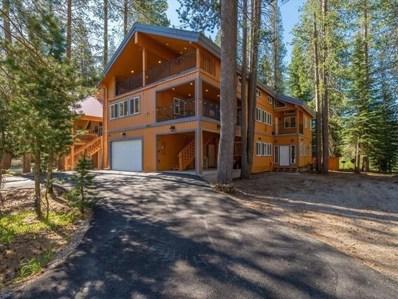 50653 Conifer Drive, Soda Springs, CA 95728 - #: 20211380