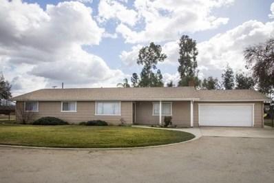 22875 Ave 128 UNIT B, Porterville, CA 93257 - #: 136353