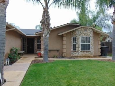 784 N Lillie Avenue, Dinuba, CA 93618 - #: 138699