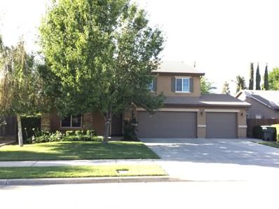 4838 W Rialto Avenue, Visalia, CA 93277 - #: 138731