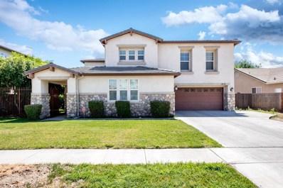 1810 Champagne Street, Tulare, CA 93274 - #: 138833