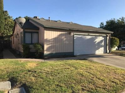 225 E Prospect Avenue, Visalia, CA 93291 - #: 139106