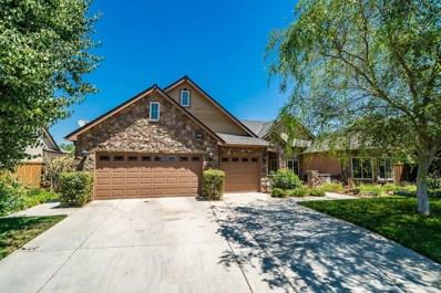 150 W Harold Griswold Way, Hanford, CA 93230 - #: 139514