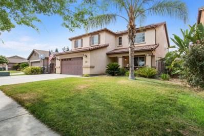 4742 W Elkhorn Avenue, Visalia, CA 93277 - #: 139914