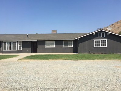 30845 Hill Drive, Exeter, CA 93221 - #: 140048