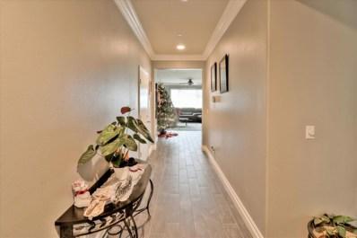 1292 Veronica Avenue, Dinuba, CA 93618 - #: 140116