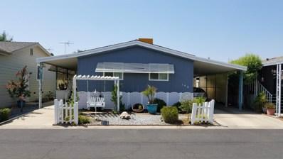 581 N Crawford Avenue UNIT 140, Dinuba, CA 93618 - #: 140663