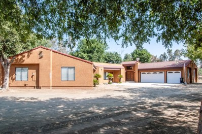 30751 Hill Drive, Exeter, CA 93221 - #: 140768